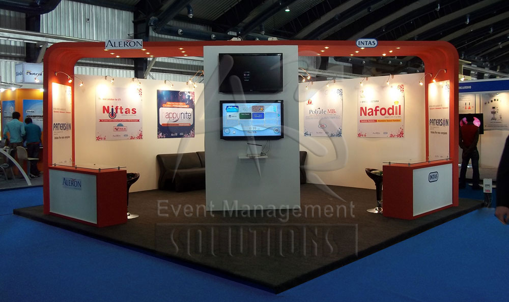 Exhibition Stall Icon : Stall stock vectors royalty free stall illustrations depositphotos